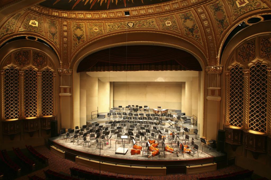 ConcertHall-01