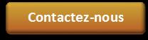 ContactFR2