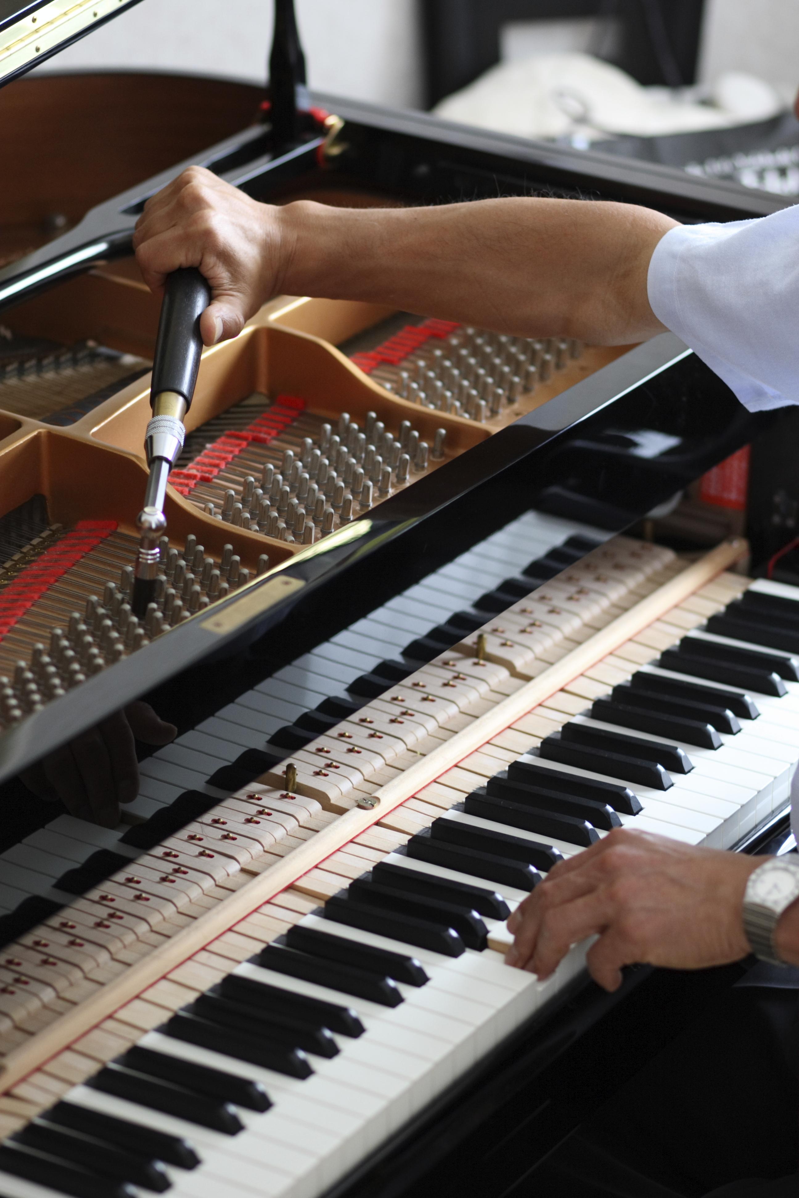 PH82-accord-de-piano